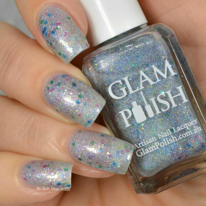 Glam_polish_alice_youre_entirely_bonkers_