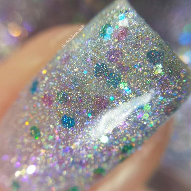 Glam_polish_alice_youre_entirely_bonkers_2