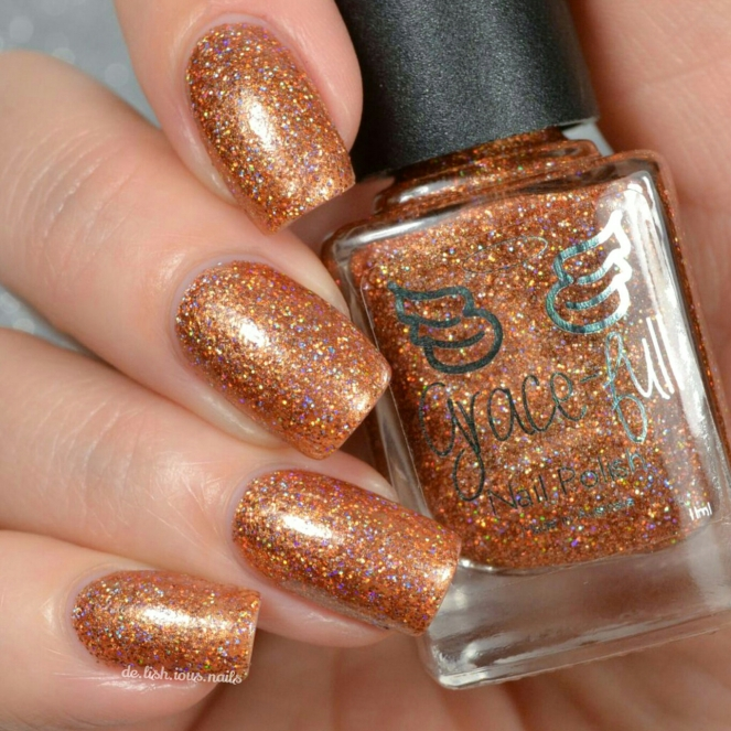 Grace_full_polish_gilmore_girls_copper_boom_