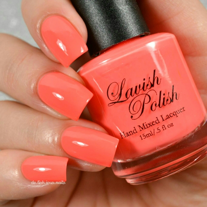 Lavish_polish_summer_beach_goddess_