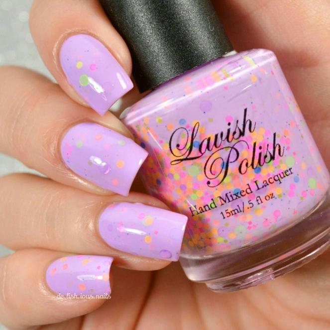 Lavish_polish_summer_popsicles_