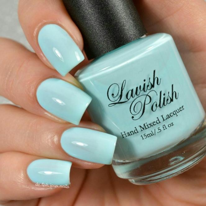 Lavish_polish_summer_splish_splash_