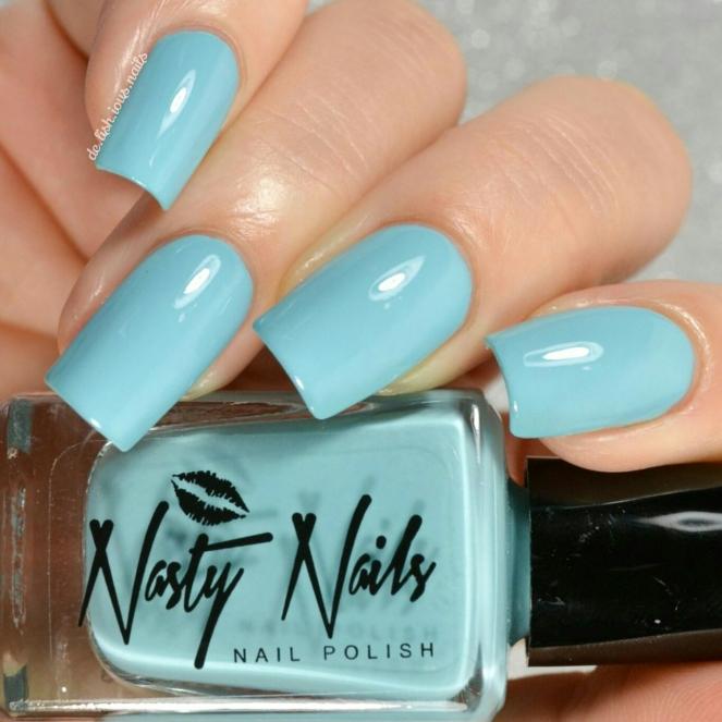 Nasty_nails_kama_sutra_indrani_