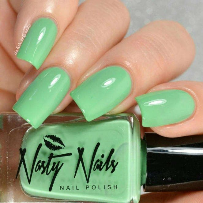 Nasty_nails_kama_sutra_nirvana_