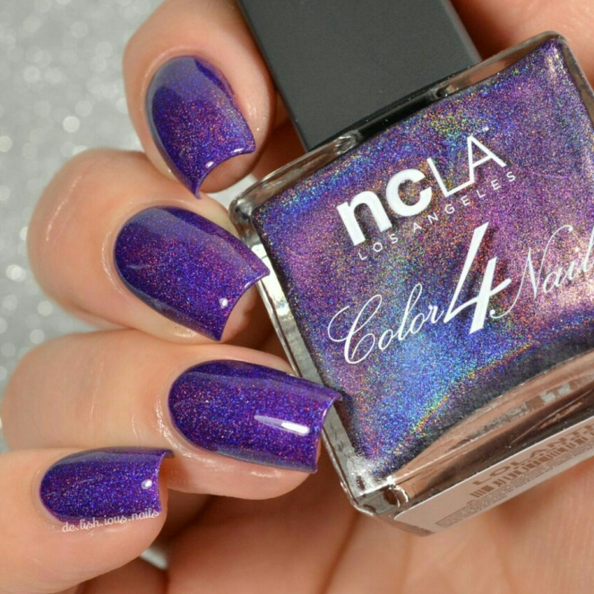 Ncla_lolanthe_color4nails_