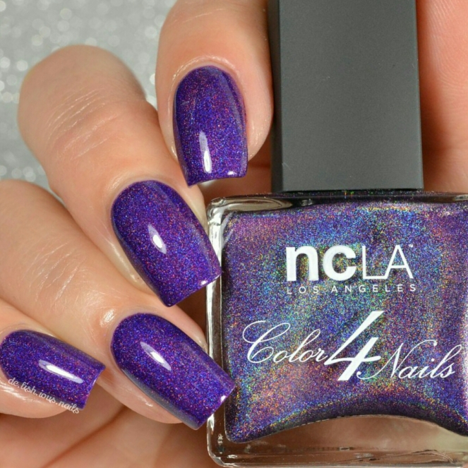 Ncla_lolanthe_color4nails_2