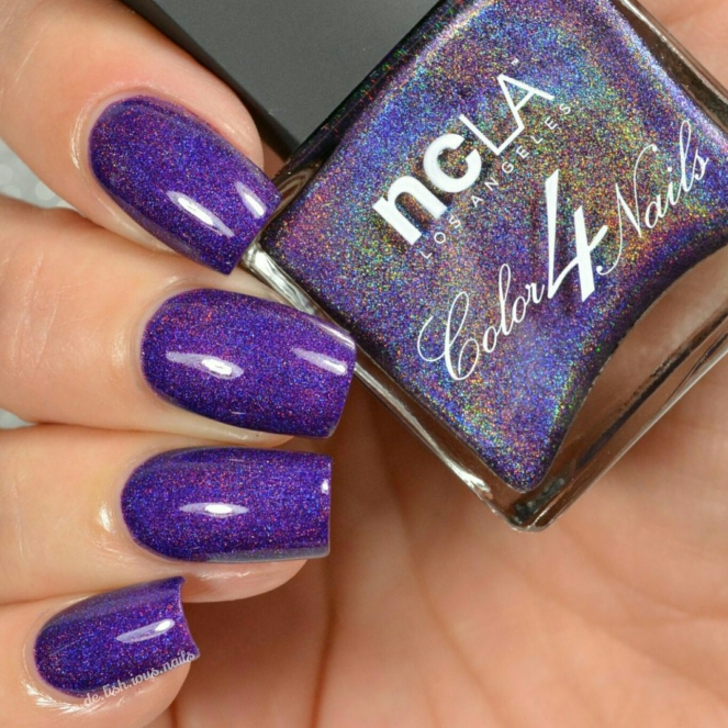 Ncla_lolanthe_color4nails_4