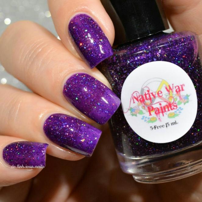 Nwp_purple_reign_aubergine_dreams_1
