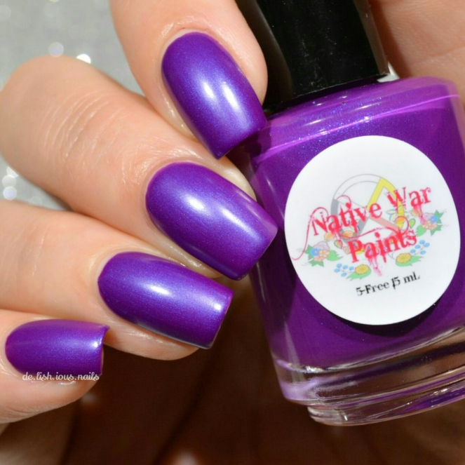 Nwp_purple_reign_heliotrope_in_the_garden_1