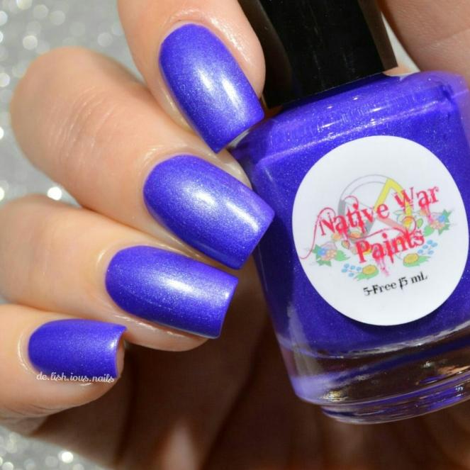 Nwp_purple_reign_her_lips_turned_blurple_1