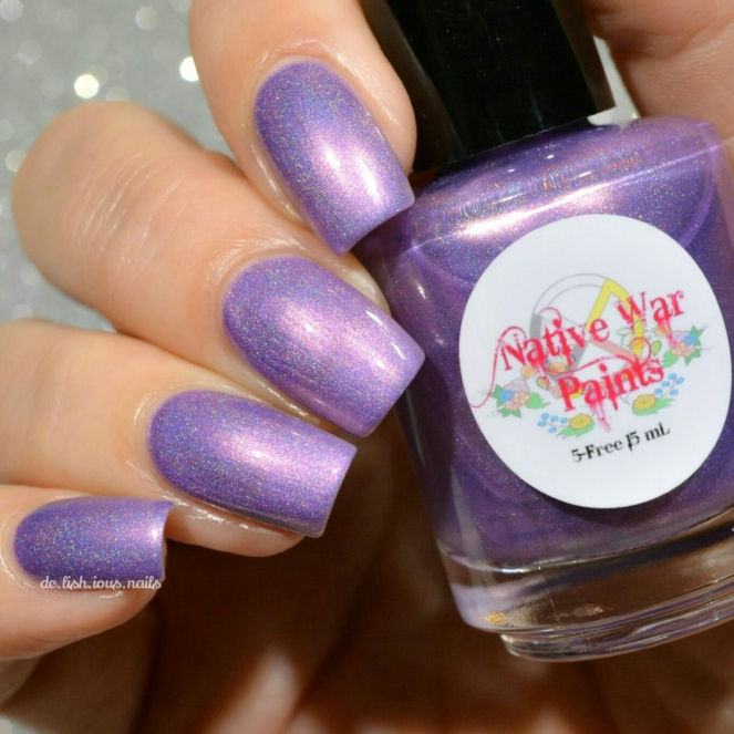Nwp_purple_reign_love_and_lilacs_1