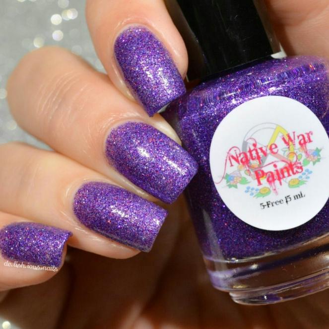 Nwp_purple_reign_ultraviolet_unicorns_1