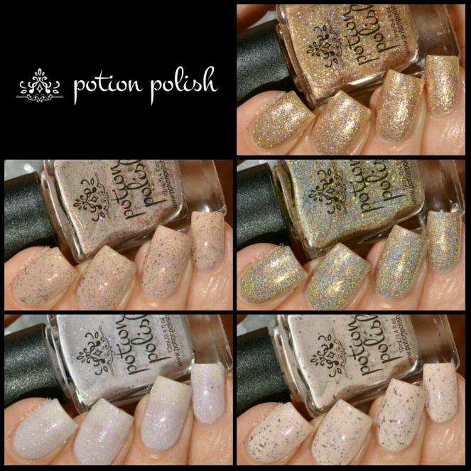 Potion_polish_dunes_collection_1