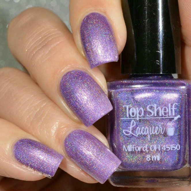 Top_shelf_lacquer_anni_purple_hooter_shooter_