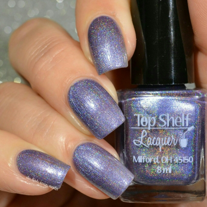 Top_shelf_lacquer_anni_purple_people_eater_